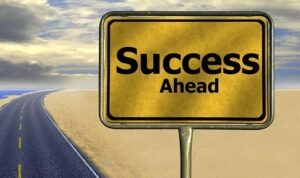 How to Start Successful Journey